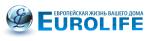 Евро Лайф натяжные потолки