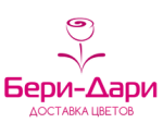 """Интернет-магазин """"Бери-Дари"""""""