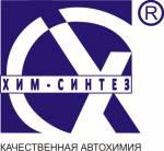 НПО ХИМ-СИНТЕЗ Дзержинск