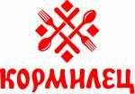 ООО «КОРМИЛЕЦ»