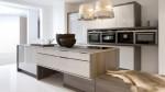 Где купить кухню с удовольствием для себя и пользой для своих близких?