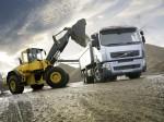Какой щебень используется при строительстве дорог?