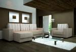 Какую модель дивана выбрать?