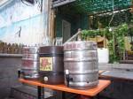 Музей пива в Циндао