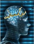 Обучают декадники психологии от Профессиональной психотерапевтической лиги
