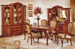 Преимущества мебели из китая.