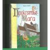 Фэнтези , сказки, приключения репич  марина
