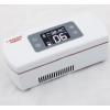 Автономный мини-холодильник dison bc-170a  для инсулина