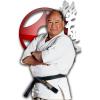 Каратэ kyokushinkai детям от 6-и лет
