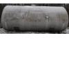 Продается емкость биметаллическая, объем -34 куб.м.