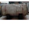 Продается емкость нержавеющая, объем — 5,5 куб.м