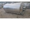 Продается   танк-охладитель, объем — 6 куб.м.,