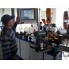 Линии для производства металлополимерных труб