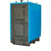 Пиролизный котел на твердом топливе гейзер пк-1000