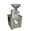 Упаковочное оборудование чайных пакетиков с прямым углом